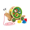 NAP & PLAY BABY BOY GIFT SET