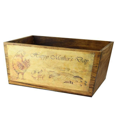 mother's day gift baskets canada