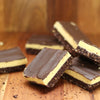 Nanaimo Bars, Easter gift baskets, gourmet gift baskets, gift baskets, holiday gift baskets