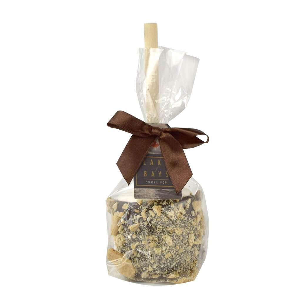 Frosty\'s Skis and Teas Holiday Gift Basket - Christmas Gift Baskets ...