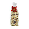 Christmas Crunch Gift Set