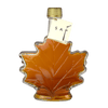 SAP Maple Syrup