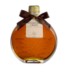 Windsford Crowe Maple Syrup