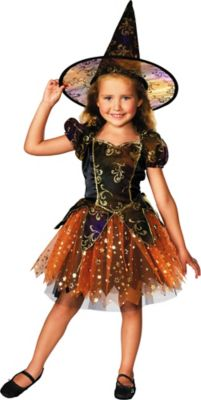Party City > Halloween Costumes > Girls Costumes - VCoinMall