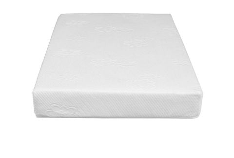 simmons kids comforpedic 2 stage dual sided crib and toddler mattress. safety 1st precious angel 2 stage dual sided crib and toddler mattress simmons kids comforpedic c