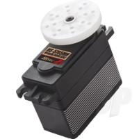 HS5765MH Digital Mega 1/4 Scale Servo