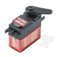HSB9380TH Brushless High Voltage (HV)