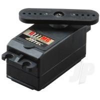 D777MG Wide Voltage Low Profile Servo
