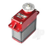 HS1100WP High Voltage Waterproof