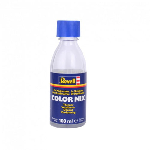 Revell Colour Mix 100ml  39612