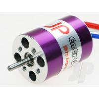 400 Torque I/R 2000 (A28-15) Brushless