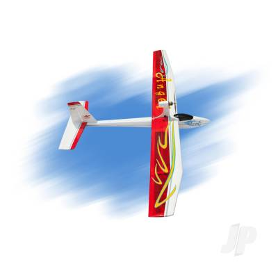 Angel Glider 2000mm (SEA-129)