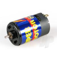 Pro Power 600 Electric Motor