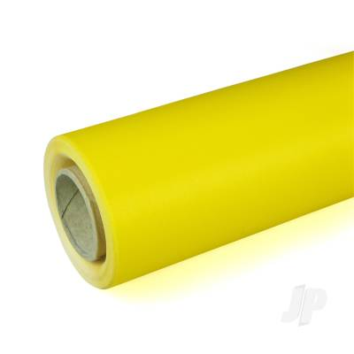 Oratex 10m Cub Yellow (030)