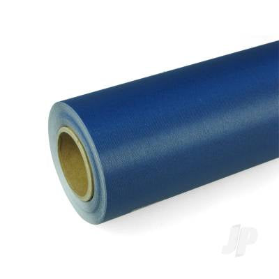 Oratex 10m Corsair Blue (019)