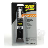 PT12 Zap Goo 1oz 29.5ml