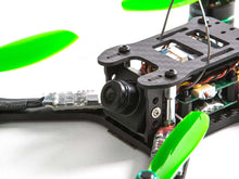 Theory XL FPV BNF Basic, 25mW