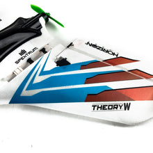 Theory Type W FPV Ready BNF Basic