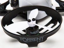 Torrent 110 FPV BNF Basic, 25mW