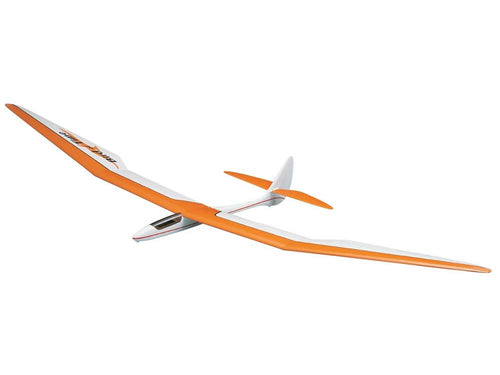 Dynaflite Bird Of Time Sailplane