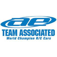 Team Associated B4 Top Shaft Motor