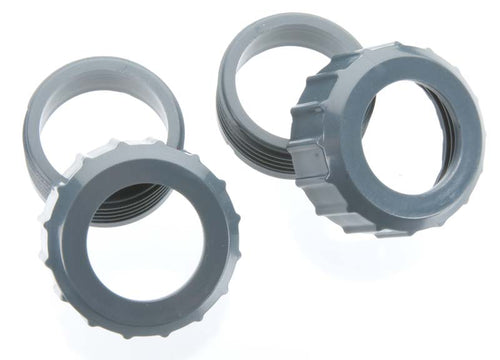 29 mm Motor Retainer Set