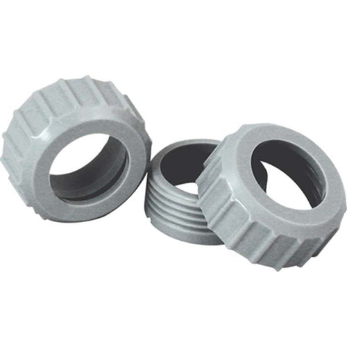 PSII 24MM Retainer Set