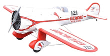 GILMORE RED LION RACER 33cc - SEA323