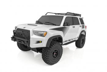 Element RC Enduro Trailrunner Trailwalker 4X4 RTR