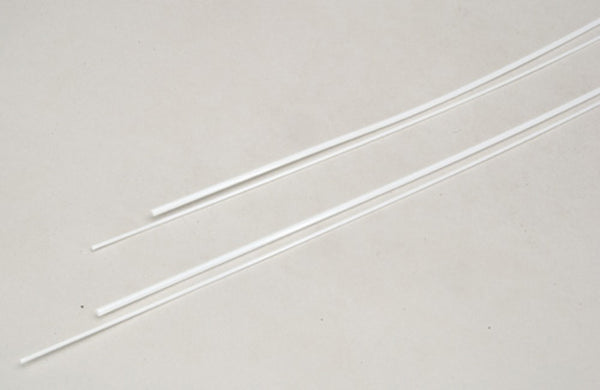 Plastic Control Rod Set 1.0m