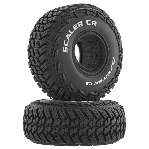 Scaler CR 1.9 Crawler Tire C3 (2)