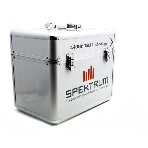 Spektrum Single Stand Up Transmitter C