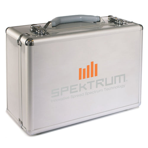 Spektrum Aluminum Surface Transmitter