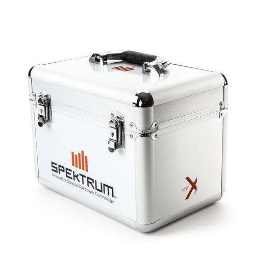 Spektrum Single Aircraft Transmitter C