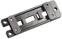 Mounting Plates for use with PL-10