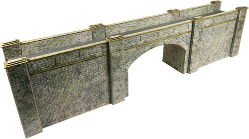Stone Bridge (Double Track)