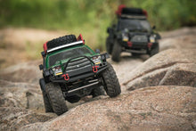 REDCAT RACING EVEREST GEN7 - GREEN EDITION - ABSIMA RC Crawler