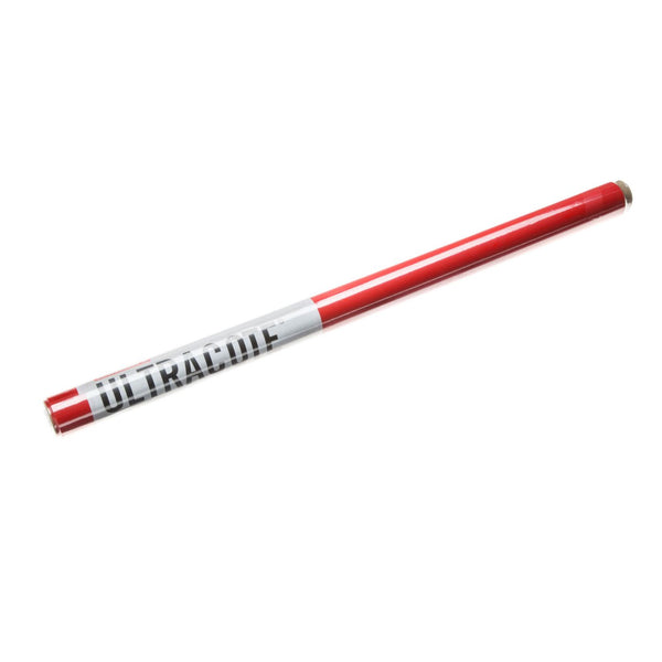 UltraCote, Flame Red - 2m