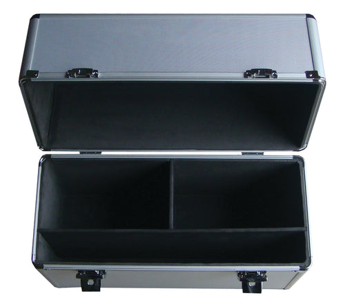 Double Tx/Flight Case (440x190x325mm)