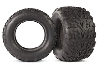 Tires, Talon 2.8
