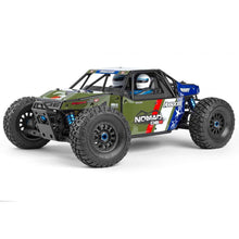 TEAM ASSOCIATED AE QUALIFIER SERIES