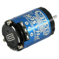 ETRONIX PHASER 1/10 SENSORED 5.5T MOTOR