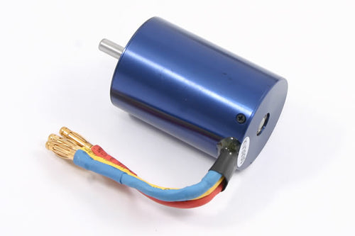 ETRONIX EDGE/SIEGE BRUSHLESS MOTOR