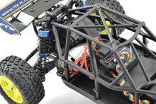 FTX COMET 1/12 BRUSHED DESERT CAGE BUGGY 2WD READY-TO-RUN