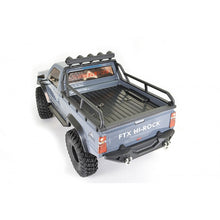 FTX OUTBACK HI-ROCK 4X4 RTR 1:10 TRAIL CRAWLER