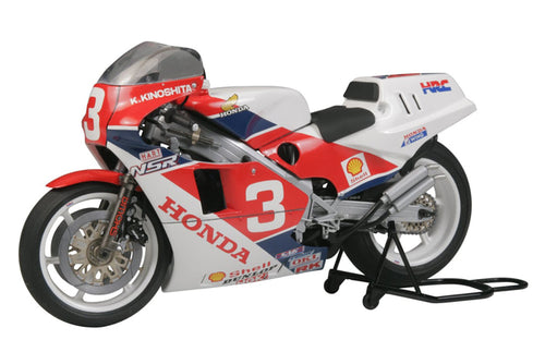 Honda NSR 500 Factory Colour