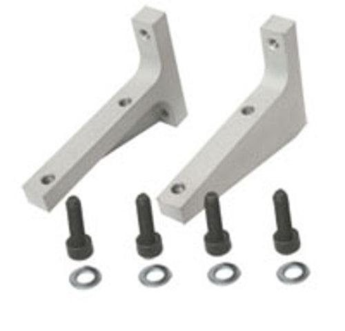 Engine Mount (25 Size)