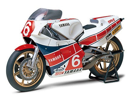 Yamaha YZR 500 OW70 Taira Version  LTD