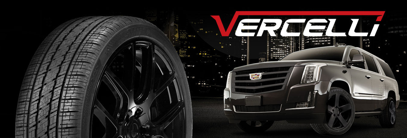 Image result for vercelli tires