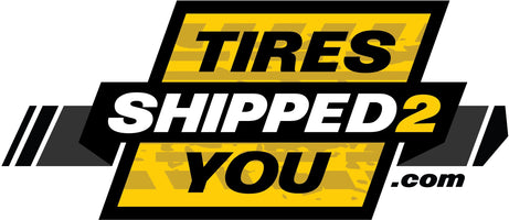 TiresShipped2You